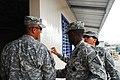 3rd MDSC Chief of Staff Visits Task Force Kout Men DVIDS306876.jpg