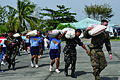 3rd MEB provides assistance to Phillipines DVIDS334524.jpg