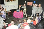 3rd Sustainment Brigade participates in Iraqi Kids Day DVIDS327967.jpg