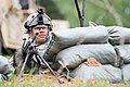 4-25 Soldiers train to defend ground 140418-A-BB790-202.jpg