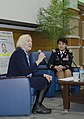 4-7th Cav. Regt. celebrates women's history 150320-A-DP178-062.jpg