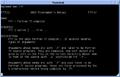 4.3 BSD UWisc VAX Emulation f77 Manual.png