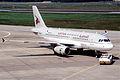 407dc - Qatar Airways Airbus A319, A7-CJB@TXL,07.05.2006 - Flickr - Aero Icarus.jpg