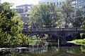 409 Most Oławski (Waloński). Foto Barbara Maliszewska.jpg