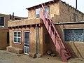 40 Acoma Pueblo house.jpg