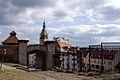 4153viki Twierdza Kłodzka. Foto Barbara Maliszewska.jpg