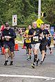 41st Annual Marine Corps Marathon 2016 161030-M-QJ238-153.jpg