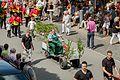448. Wanfrieder Schützenfest 2016 IMG 1375 edit.jpg