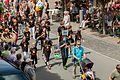 448. Wanfrieder Schützenfest 2016 IMG 1397 edit.jpg
