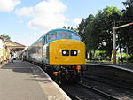 45149 at Toddington station.JPG