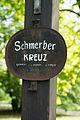 45162 - Schmerber-Kreuz-05.jpg
