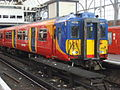455864 at Waterloo.jpg