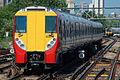 458004 at Clapham Junction.jpg