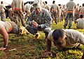45th STB troops build leadership, teamwork in Warrior Week competition 141204-A-CD129-284.jpg