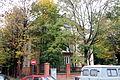 46-101-0449 Lviv Efremova 59 003.jpg