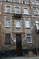 46-101-0988 Lviv SAM 1939.jpg