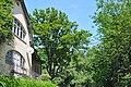 46-101-5028 Lviv Rudnytskoho 15 Magnolia RB 18.jpg