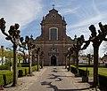 46559 Hoogstraten Begijnhofkerk.jpg