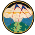 468th Strategic Fighter Squadron - Emblem.png