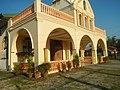 471San Nicolas de Tolentino Chapel Lubao 35.jpg