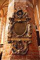 4732viki Nysa, kościół św. Jakuba i Agnieszki. Foto Barbara Maliszewska.jpg