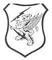 4750 air defense wg-emblem.jpg