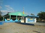 481La Paz, San Narciso, Zambales 25.jpg