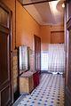 499viki Pałac w Wiśniowej. Foto Barbara Maliszewska.jpg