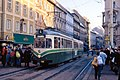 4 566 Hauptplatz 1988-11-17.jpg