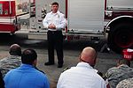4th CES firefighters unveil new fire truck 131220-F-YG094-006.jpg
