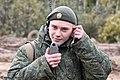 4th Guards Kantemirovskaya Tank Division (395-43).jpg