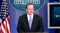 File:5-3-10- White House Press Briefing.webm