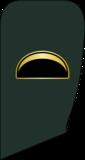 5- Razmavar 3rd-IRGC.png