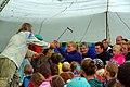 5.8.16 Mirotice Puppet Festival 193 (28177844513).jpg