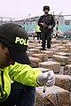 5.879 kilos de marihuana fueron incautados en Bogotá (8675679218).jpg