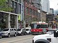 504 King Streetcar, 2015 10 05 (1).JPG - panoramio.jpg