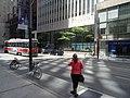504 King streetcars King Street, 2015 08 03 (1).JPG - panoramio.jpg