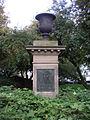 505 gedenkstein john fontenay.jpg