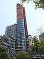 50 West Street New York NY 2015 07 05 11.jpg