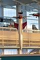 50 Years Dornier STOL, Friedrichshafen (1X7A4169).jpg