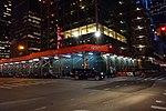 51st St 6th Av td 14 - 1271 Avenue of the Americas.jpg