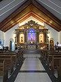 521Santa Monica, Lubao, Pampanga Chapel 15.jpg