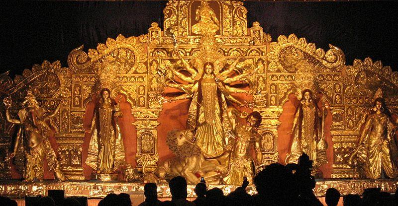 File:5438g sreebhumi-bhavanipur pratima.jpg