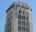 5500-5522 Wilshire Los Angeles 2.jpg
