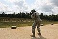 55th Signal Company (Combat Camera) FTX 140811-A-LV126-037.jpg
