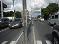 578Cainta Taytay, Rizal Roads Landmarks 27.jpg