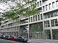 57 rue Gaston Tessier.jpg