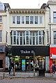 58 Bold Street, Liverpool 1.jpg