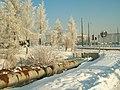 5 grudnia 2010 niedziela - panoramio.jpg