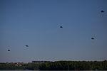 5th Ranger Training Battalion annual water jump 140508-A-IN286-020.jpg